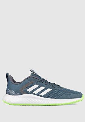 Resim Fluıdstreet Mavi Erkek Koşu Ayakkabısı Fw1704