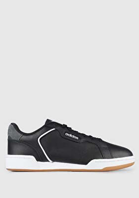 Resim Roguera Siyah Erkek Antreman Ayakkabısı Fw3762
