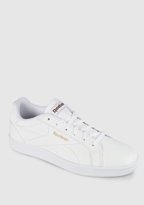 Resim Royal Complete Cln2 Beyaz Kadın Tenis Ayakkabısı Eg9447