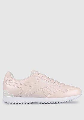 Resim Royal Glide Rplclp Beyaz Kadın Spor Ayakkabısı Fv0120