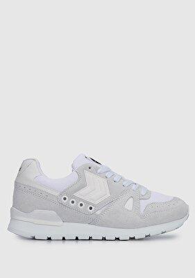 Resim Hml Marathona Beyaz Unisex Sneaker 212544-9001