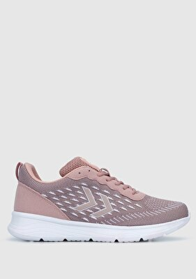Resim Hml Armin Pembe Kadın Sneaker 212600-4852