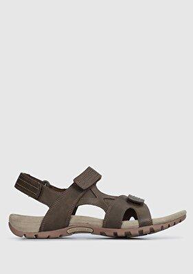 Resim Sandspur Rıft Strap Siyah Erkek Outdoor Ayakkabı J344734C