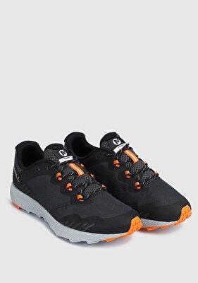 Resim Fluxıon Siyah Erkek Outdoor Ayakkabı J99587