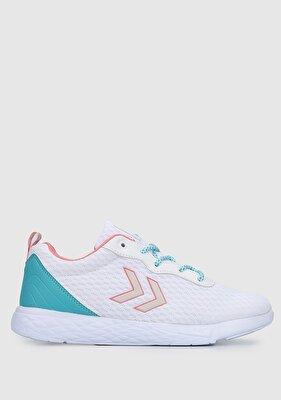 Resim Hml Oslo Iıı Beyaz Kadın Sneaker 212625-9051