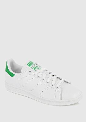 Resim Stan Smith Beyaz Unisex Sneaker M20324