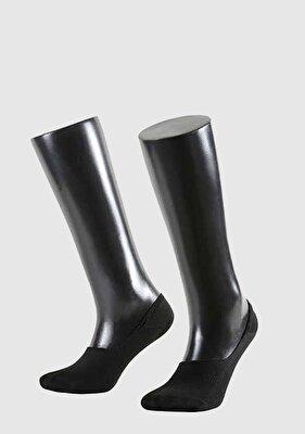 Resim Multi Kadın Çorap