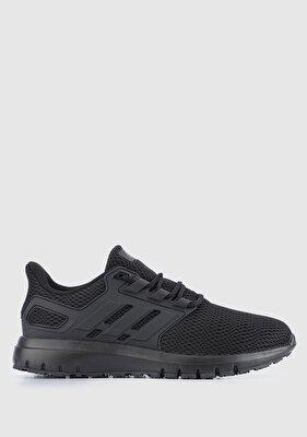Resim Ultimashow Siyah Erkek Koşu ayakkabısı FX3632