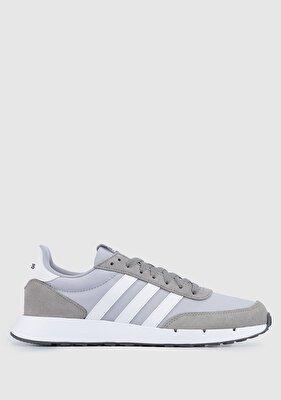 Resim Run 60s 2.0 Lacivert Erkek Koşu Ayakkabısı