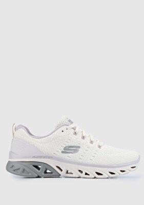 Resim Glide-Step Sport Beyaz Kadın Sneaker