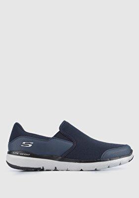 Resim Advantage 3.0 Lacivert Erkek Sneaker