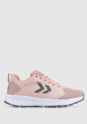Resim Hml Athletıc Iı Kahve Kadın Sneaker 212602