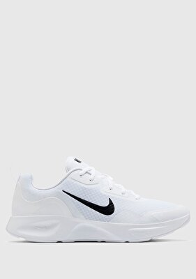 Resim Wearallday Beyaz Erkek Koşu Ayakkabısı Cj1682-101