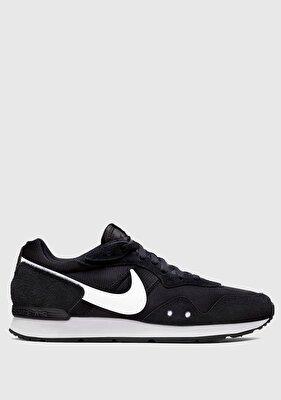 Resim Venture Runner Siyah Erkek Koşu Ayakkabısı 2000Ck2944002