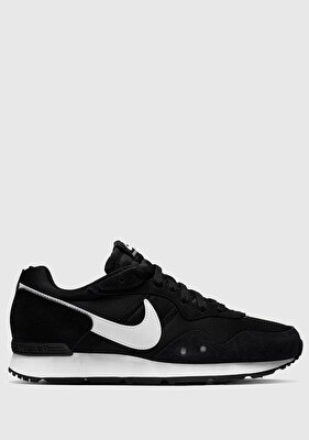 Resim Wmns Venture Runner Siyah Kadın Koşu Ayakkabısı Ck2948-001