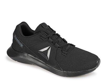 Resim Reebok Energylux Siyah Erkek Koşu Ayakkabısı Cn675