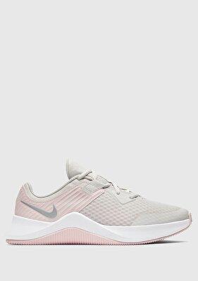 Resim Wmc Traıner Krem Kadın Spor Ayakkabısı Cu3584-010