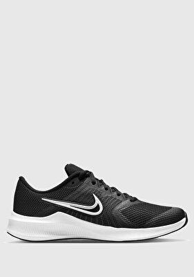 Resim Downshıfter 11 Siyah Unisex Koşu Ayakkabısı Cz3949