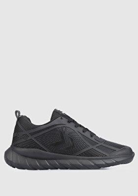 Resim Hml Thunder Siyah Unisex Sneaker 212009-2001