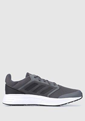 Resim Galaxy 5 Siyah Erkek Koşu Ayakkabısı Fy6717