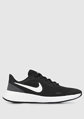 Resim Revolution 5 Siyah Kadın Sneaker Bq5671-003