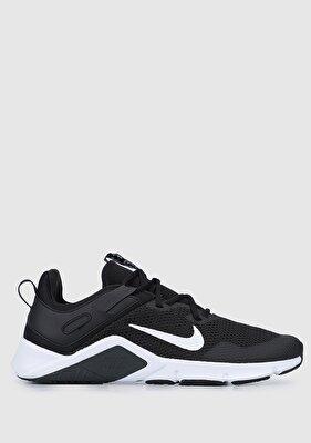 Resim Legend Essentıal Siyah Erkek Sneaker Cd0443-001