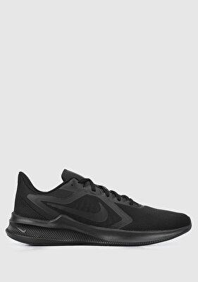 Resim Downshifter Siyah Erkek Sneaker CI9981-002