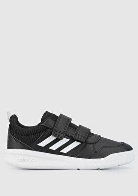 Resim Tensaur C Siyah Unisex Koşu Ayakkabısı EF1092