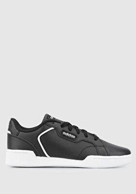 Resim Roguera J siyah Kadın Spor Ayakkabısı FW3290
