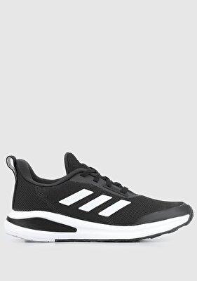 Resim Forta Run K Siyah Unisex Spor Ayakkabısı FW3719