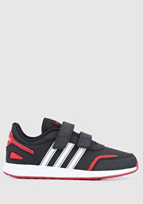 Resim VS Switch 3C Siyah UnisexKoşu Ayakkabısı FW3984