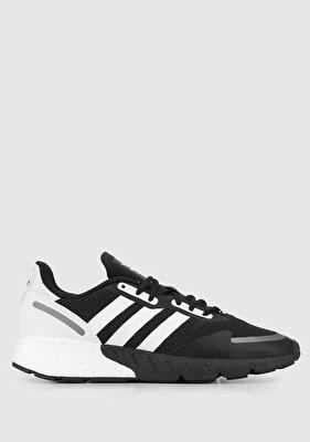 Resim Zx 1K Boost Siyah Erkek Sneaker FX6515