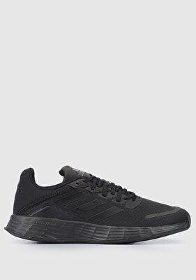 Resim Duramo Sl K Siyah Kadın Koşu Ayakkabısı FX7306