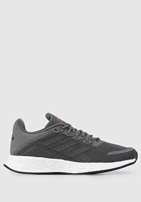 Resim Duramo Sl Antrasit Kadın Koşu Ayakkabısı FY6702
