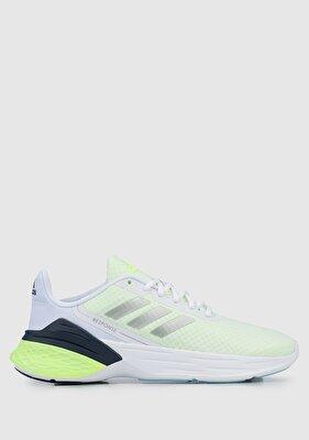 Resim Response SR Beyaz Kadın Koşu Ayakkabısı FY9157