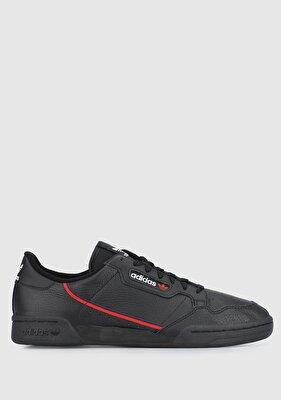 Resim Continental 80 Siyah Erkek Sneaker G27707