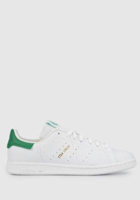 Resim Stan Smith Siyah Erkek Sneaker G58194