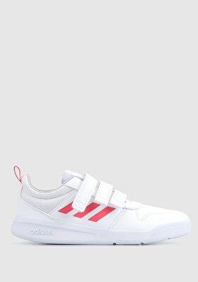 Resim Tensaur C Beyaz Koşu Ayakkabısı