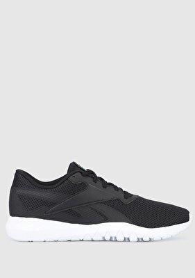 Resim Flexagon Energ Siyah Erkek Spor Ayakkabısı FX1341