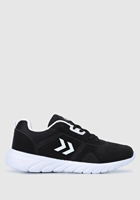 Resim Hml Verona Siyah Unisex Sneaker 212491-2001