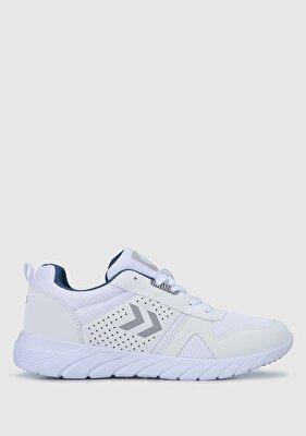 Resim Hml Verona Beyaz Unisex Sneaker 212491-9077