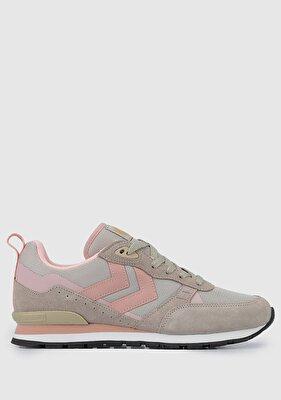 Resim Hml Thor Krem Unisex Sneaker 212543