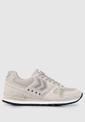 Resim Hml Marathona Beyaz Unisex Sneaker 212544