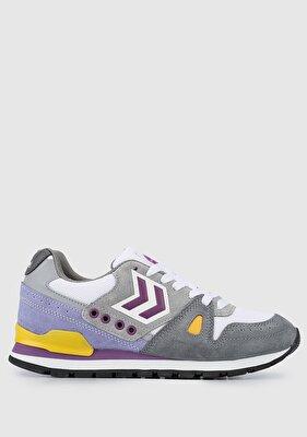 Resim Hml Marathona Beyaz Kadın Sneaker 212544