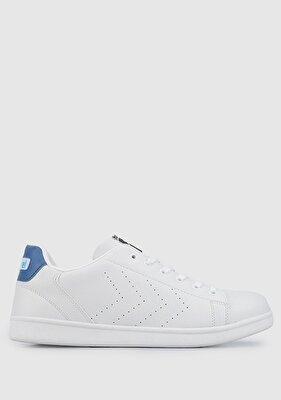 Resim HML Busan Beyaz Unisex Sneaker 212603-9109