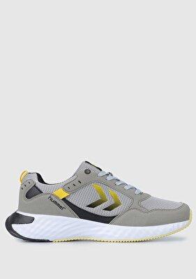 Resim HML Neo Haki Erkek Sneaker 212620-8030