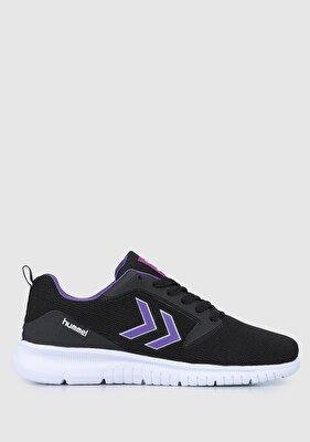 Resim HML Stance Siyah Kadın Sneaker 212634-1077