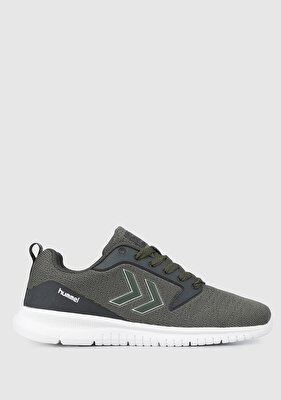 Resim HML Stance Siyah Erkek Sneaker 212634-8030