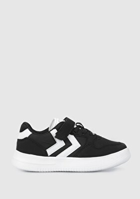 Resim HML Camder jr Siyah Unisex Sneaker 212668-2114