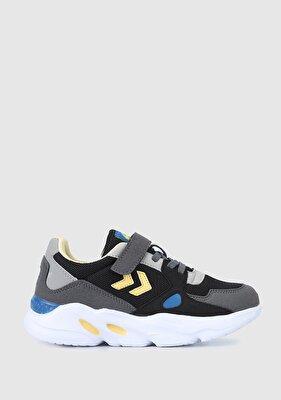 Resim HML York jr Gri Kız Çocuk Sneaker 212675-2448